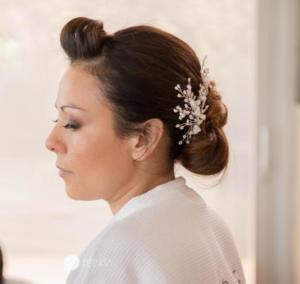 Matrimonio Inglese Fabiola Emily 2
