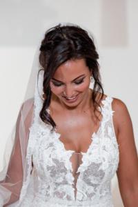 Matrimonio Jenny